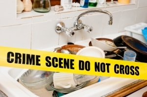 dirty-kitchen-sink