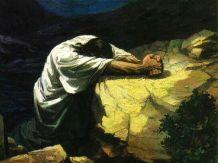 jesus-gethsemane